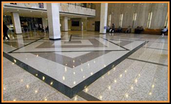 Terrazzo Flooring Sydney